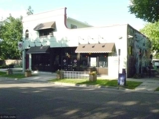 1337-1341 Pascal Street N, Saint Paul, MN 55108 (#5246374) :: The Odd Couple Team