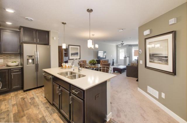 11576 Woodside Drive, Rogers, MN 55311 (#5246542) :: House Hunters Minnesota- Keller Williams Classic Realty NW