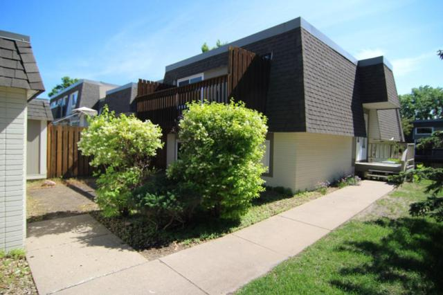 10515 Dupont Road S, Bloomington, MN 55431 (#5246638) :: The Preferred Home Team