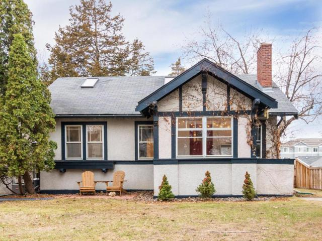 5000 Abbott Avenue S, Minneapolis, MN 55410 (#5246699) :: House Hunters Minnesota- Keller Williams Classic Realty NW