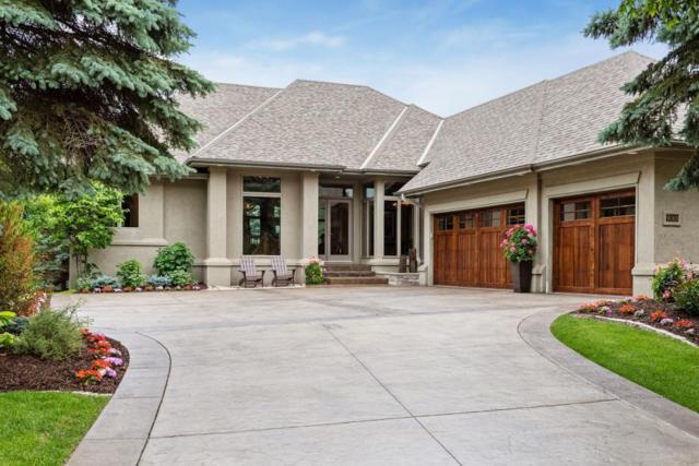 9061 Breckenridge Lane, Eden Prairie, MN 55347 (#5246710) :: House Hunters Minnesota- Keller Williams Classic Realty NW