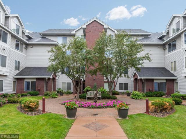 7500 Edinborough Way #3112, Edina, MN 55435 (#5246746) :: House Hunters Minnesota- Keller Williams Classic Realty NW
