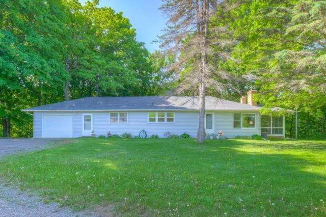 1595 County Road 24, Medina, MN 55356 (#5246788) :: House Hunters Minnesota- Keller Williams Classic Realty NW