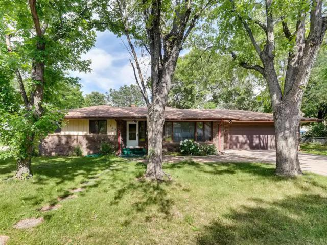 1105 8th Avenue S, South Saint Paul, MN 55075 (#5246799) :: Olsen Real Estate Group