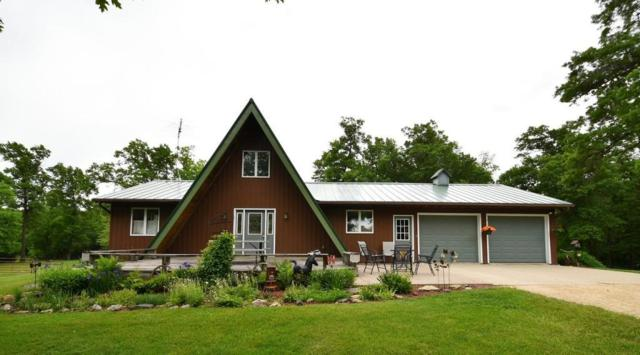 20360 420th Street, Zumbrota, MN 55992 (MLS #5247158) :: The Hergenrother Realty Group