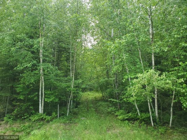 25XXX Loons Landing Trail, Coleraine, MN 55709 (MLS #5247256) :: The Hergenrother Realty Group