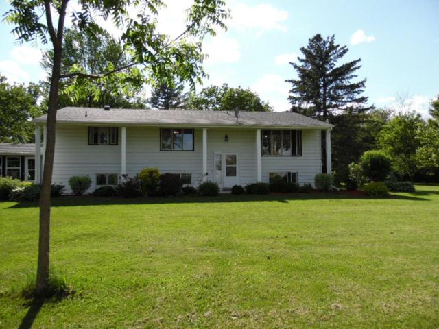 10515 880th Avenue, Glenville, MN 56036 (MLS #5247374) :: The Hergenrother Realty Group