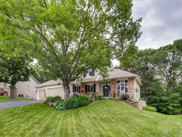 1120 10th Street N, Hudson, WI 54016 (MLS #5247408) :: The Hergenrother Realty Group