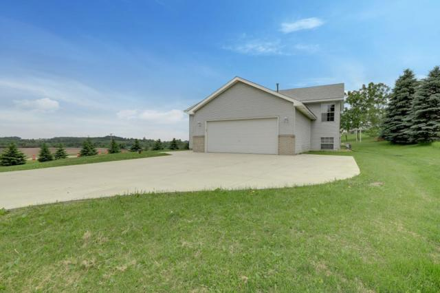 4992 Jeffers Court, Lonsdale, MN 55046 (MLS #5247428) :: The Hergenrother Realty Group
