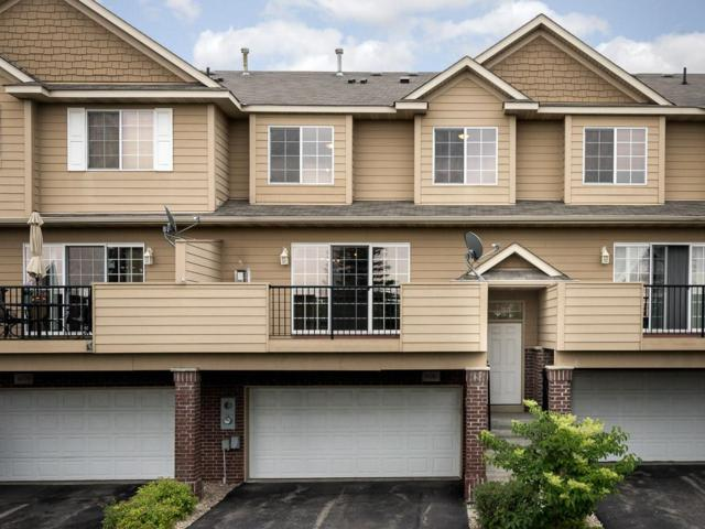 14181 Wilds Path NW, Prior Lake, MN 55372 (#5247444) :: The Preferred Home Team