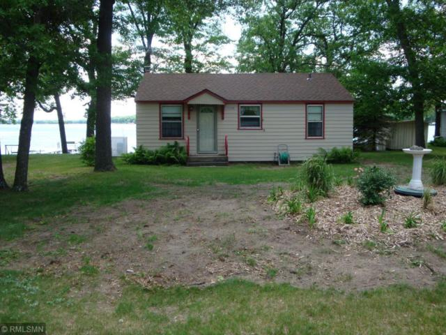 11137 42nd Street SE, Clear Lake, MN 55319 (#5247527) :: Hergenrother Group