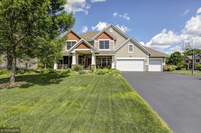 17282 Joplin Avenue, Lakeville, MN 55044 (#5247577) :: The Preferred Home Team