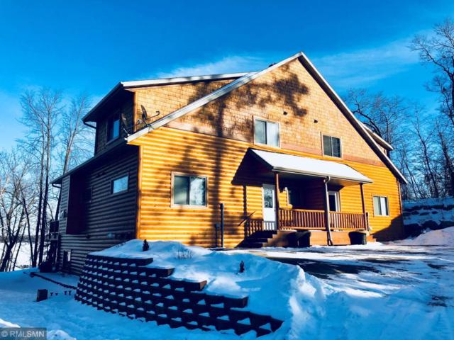6340 Wilderness Road #33, Pequot Lakes, MN 56472 (#5247588) :: House Hunters Minnesota- Keller Williams Classic Realty NW