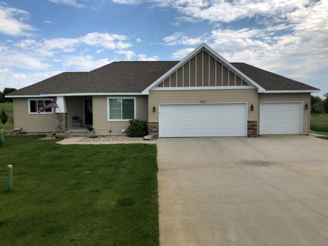 2839 11th Avenue SE, Willmar, MN 56201 (#5247609) :: The Michael Kaslow Team