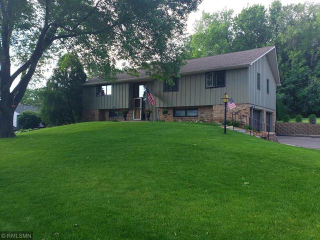 791 Emerson Avenue W, Mendota Heights, MN 55118 (#5247617) :: The Preferred Home Team