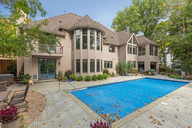 19435 Waterford Place, Shorewood, MN 55331 (#5247644) :: Hergenrother Group