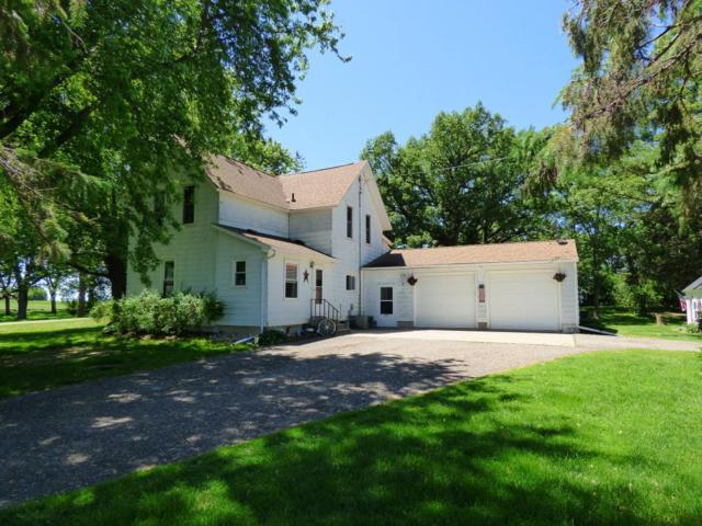 33002 875th Avenue, Blooming Prairie, MN 55917 (MLS #5247738) :: The Hergenrother Realty Group