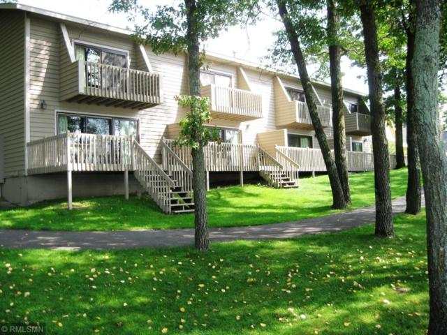 1685 Kavanaugh Drive #6128, East Gull Lake, MN 56401 (MLS #5247793) :: The Hergenrother Realty Group