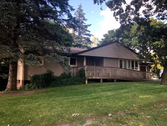 2001 Eagle Drive, Buffalo, MN 55313 (#5247794) :: House Hunters Minnesota- Keller Williams Classic Realty NW