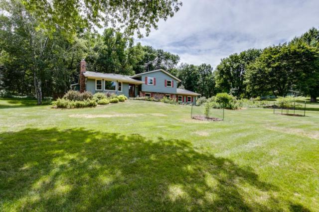 14665 55th Street S, Afton, MN 55001 (#5247811) :: Olsen Real Estate Group