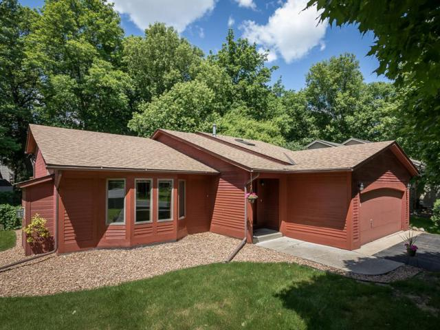 13298 Webster Avenue, Savage, MN 55378 (#5247818) :: The Preferred Home Team