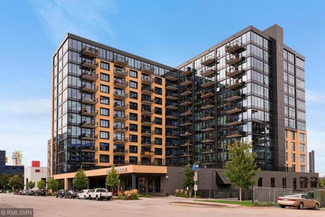 1120 S 2nd Street #212, Minneapolis, MN 55415 (#5247849) :: Bre Berry & Company