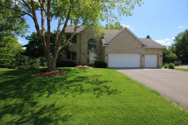 9950 Lee Drive, Eden Prairie, MN 55347 (#5247871) :: The Preferred Home Team