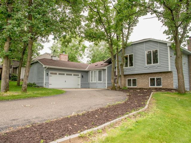 13048 Quinn Street NW, Coon Rapids, MN 55448 (#5247922) :: Hergenrother Group