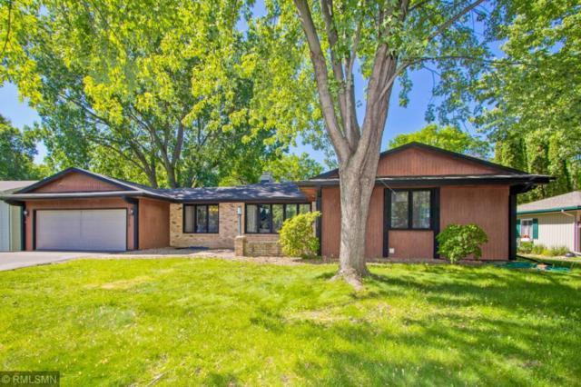 9713 Utica Circle, Bloomington, MN 55437 (#5247931) :: The Preferred Home Team