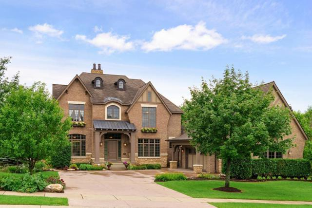 9610 Sky Lane, Eden Prairie, MN 55347 (#5247959) :: The Preferred Home Team