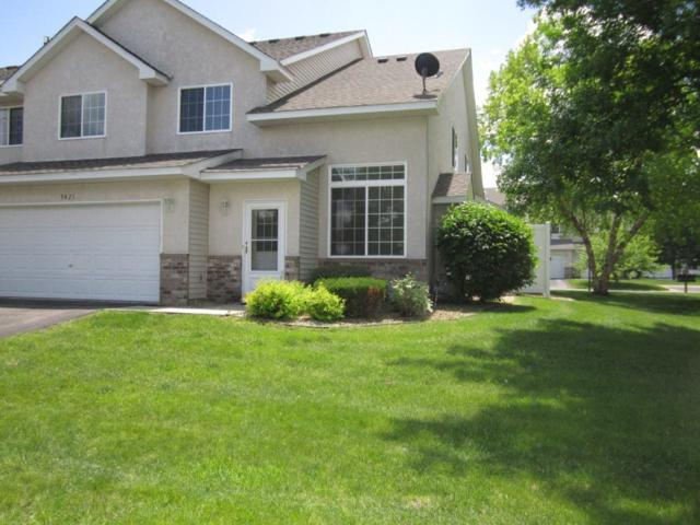 5421 Fawn Meadow Curve SE, Prior Lake, MN 55372 (#5247970) :: The Preferred Home Team