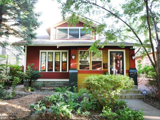 1072 Hague Avenue, Saint Paul, MN 55104 (#5248035) :: The Preferred Home Team