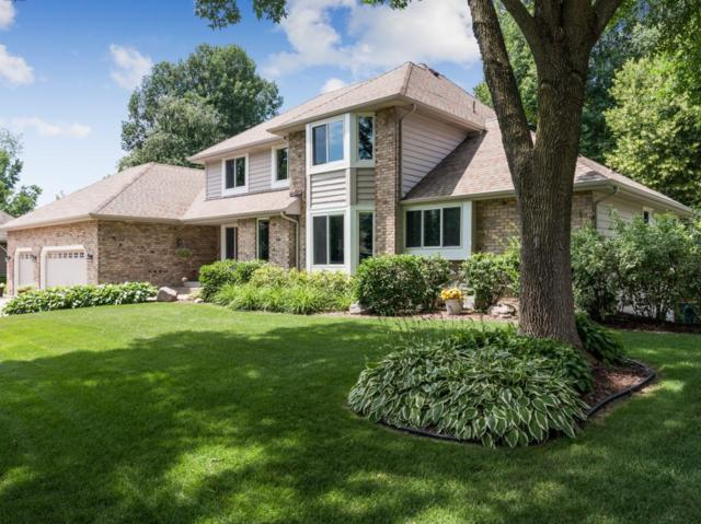 6165 Dallas Lane N, Plymouth, MN 55446 (#5248036) :: The Michael Kaslow Team