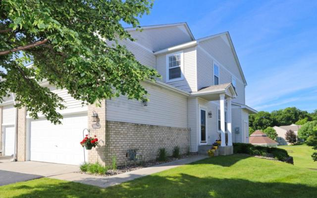14422 Brookmere Boulevard NW #1504, Prior Lake, MN 55372 (#5248050) :: The Preferred Home Team