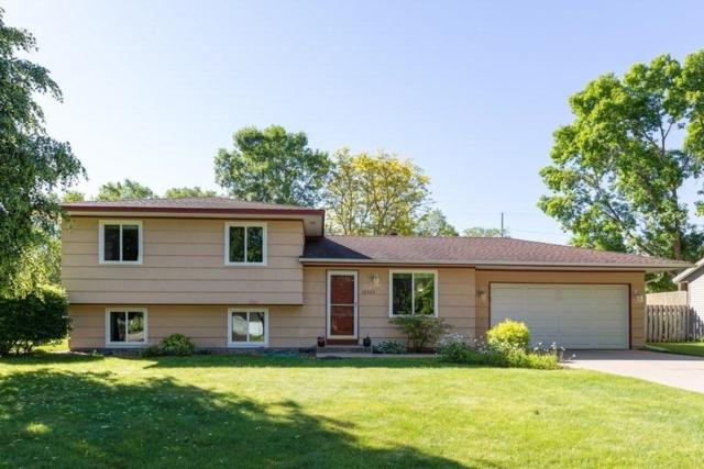 16560 Flagstaff Way W, Lakeville, MN 55068 (#5248099) :: The Preferred Home Team