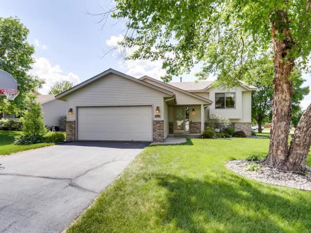 15125 Danville Avenue W, Rosemount, MN 55068 (#5248109) :: The Preferred Home Team