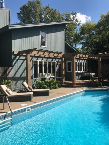 5940 Arbour Avenue, Edina, MN 55436 (#5248189) :: House Hunters Minnesota- Keller Williams Classic Realty NW