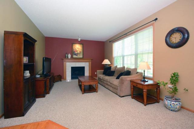10548 Glen Eagle Road, Woodbury, MN 55129 (#5248240) :: The Preferred Home Team