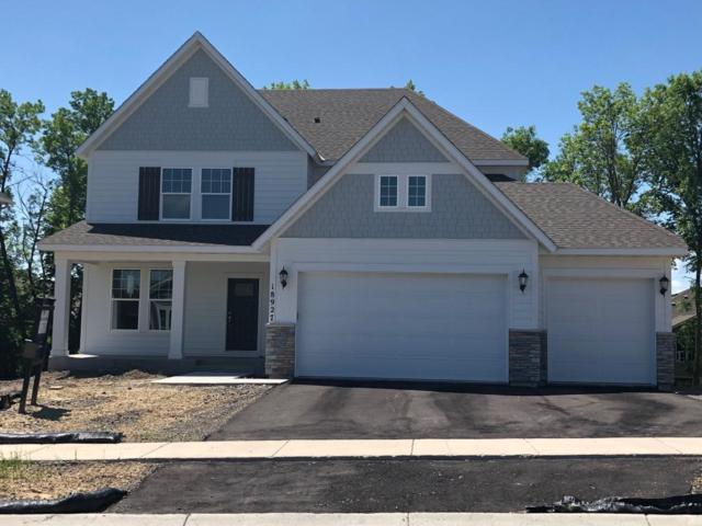 18927 100th Place N, Maple Grove, MN 55311 (#5248248) :: House Hunters Minnesota- Keller Williams Classic Realty NW