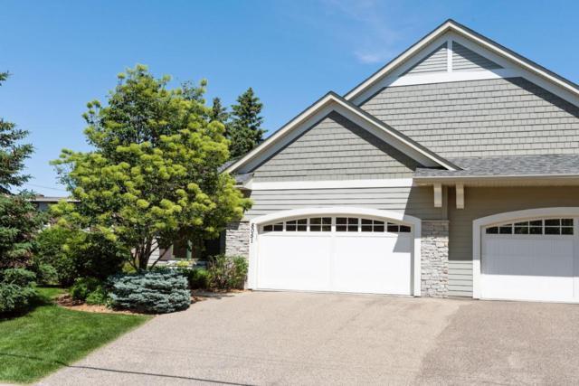 8051 Xerxes Avenue S, Bloomington, MN 55431 (#5248276) :: The Preferred Home Team