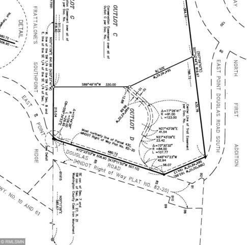 7xxx E Point Douglas Road, Cottage Grove, MN 55016 (#5248289) :: The Michael Kaslow Team