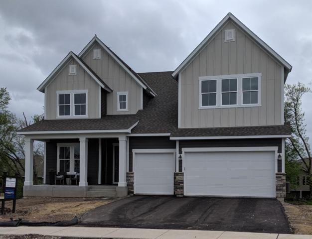 18945 100th Place N, Maple Grove, MN 55311 (#5248367) :: Hergenrother Group