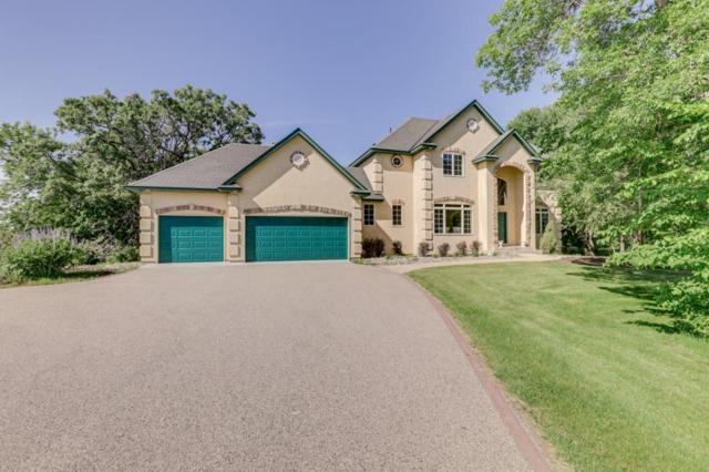 19681 Bernard Avenue, Prior Lake, MN 55372 (#5248399) :: The Preferred Home Team