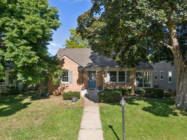 5531 Richmond Curve, Minneapolis, MN 55410 (#5248442) :: House Hunters Minnesota- Keller Williams Classic Realty NW