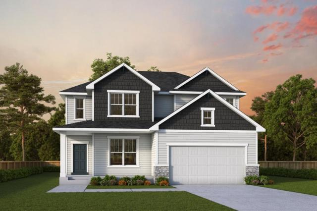 18886 100th Place N, Maple Grove, MN 55311 (#5248449) :: House Hunters Minnesota- Keller Williams Classic Realty NW