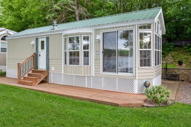 1663 Us Hwy 8 #7, Saint Croix Falls, WI 54024 (#5248460) :: House Hunters Minnesota- Keller Williams Classic Realty NW