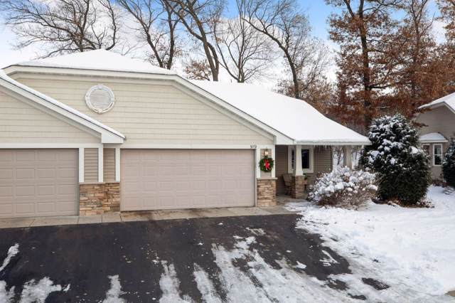 959 Keystone Court N #14, Hudson, WI 54016 (#5248497) :: The Sarenpa Team