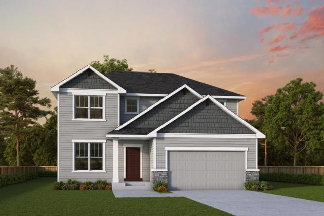 19051 100th Place N, Maple Grove, MN 55311 (#5248512) :: The Preferred Home Team
