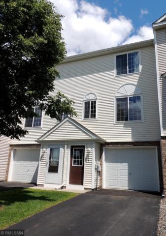 16065 72nd Street NE, Otsego, MN 55330 (#5248569) :: House Hunters Minnesota- Keller Williams Classic Realty NW