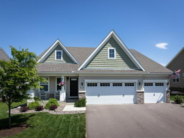 20852 Hartford Way, Lakeville, MN 55044 (#5248595) :: The Preferred Home Team